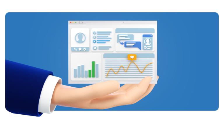 Excel vs. Business Intelligence. Jaký nástroj vyžít?