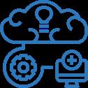 Hostingové a cloudové řešení