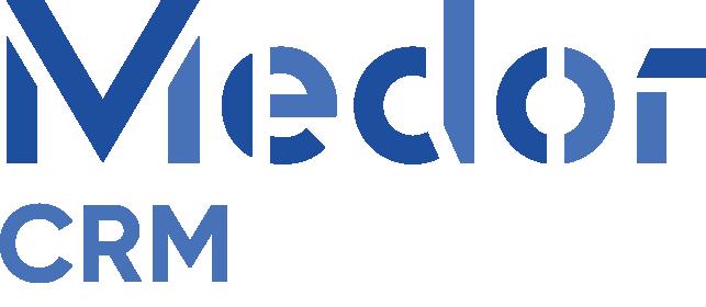 Medor CRM