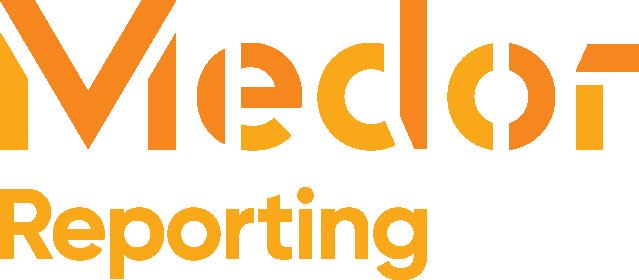 Medor Reporting